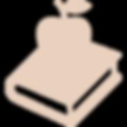 Book Club Light.png