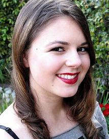 Lauren Kisich