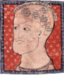 medieval-brain-map2.jpg