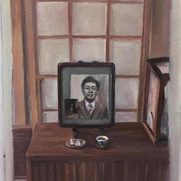 Kinjiro Wada