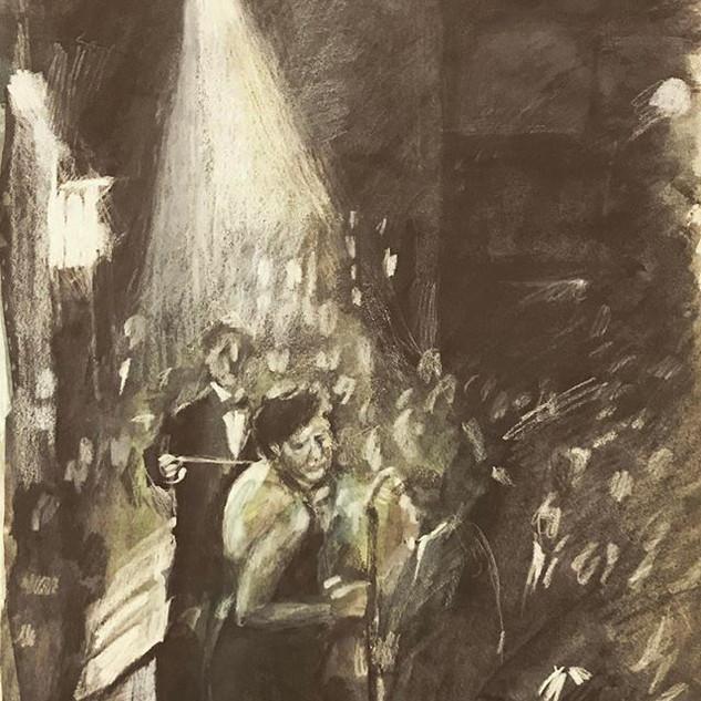 Billie Holiday drawing.jpg