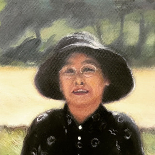 Katuko Ito