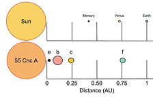 Ford_55-Cnc-linear_4-2014.jpg