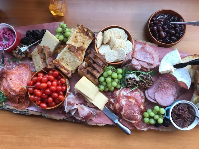 catering charcuterie closeup.jpg