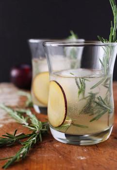 gin drinks.jpg