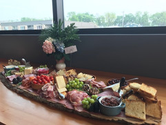 Charcuterie for Catering.jpg