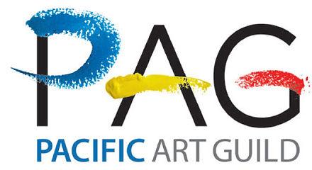 pag_logo.jpg