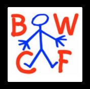 Barbara Ward Children's Foundation