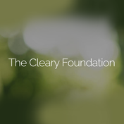 The Cleary Foundation