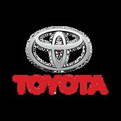 Toyota Fund