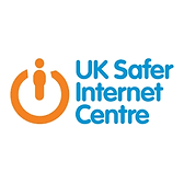 uk_safer_internet_centre.png