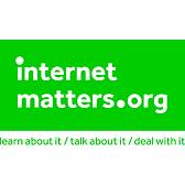 internet_matters.png