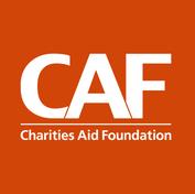 Charities Aid Foundation - Coronavirus Emergency Fund