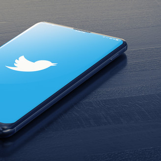 Caught out: cricket, Twitter and the permanence of social media