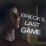brecks last game.jpg