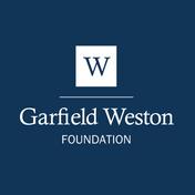 Garfield Weston Foundation