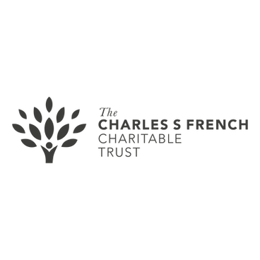 The Charles S French Charitable Trust