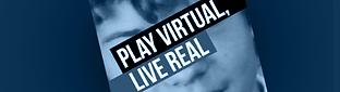 playvirtuallivereal.png