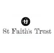 St Faith's Trust