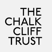The Chalk Cliff Trust