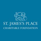 St James's Place Charitable Foundation