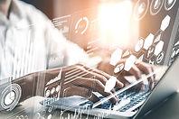 marketing-cloud-analytics-with-datorama-