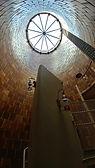 simple silo.jpg