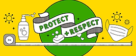 protect and respect.png