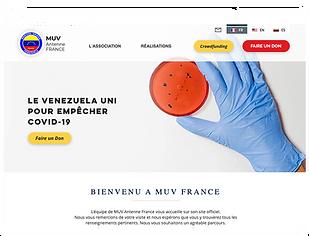 Web-MUVF.png