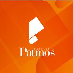 MOU-IdVisual-LogoPATMOS.jpg