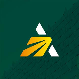 MOU-Port Logos_Alplaca3.png