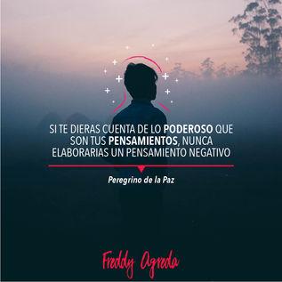 Freddy Agreda_FreddyA-B01-P05.jpg