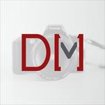 [D+M]  [Disponible para la venta]