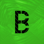 [B+C+C]  [Disponible para la venta]