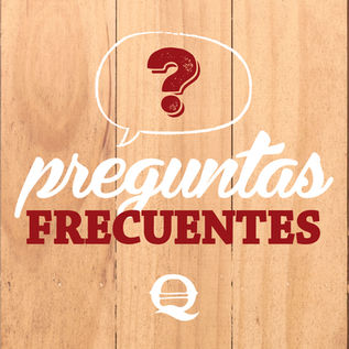 QH-Pub07-PreguntasFrecuentes-01portada.j