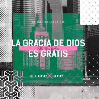 conexONE-Set01-06.jpg