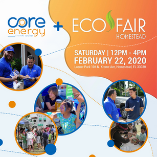 Core-IG 2020-02-XX Post-EcoFair.png