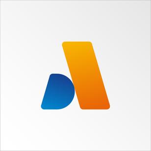 MOU-Port Logos_Alplaca1.png