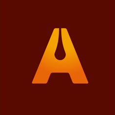 Agroapícola ADNA