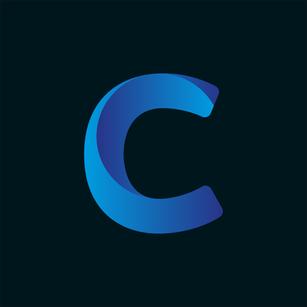 MOU-Port Logos_Corex.png