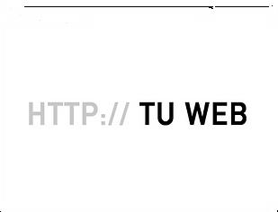 Web-TuWeb.png