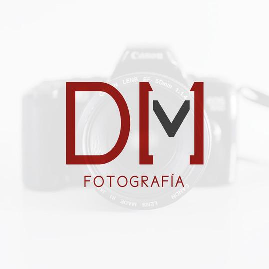 MOU-IdVisual-LogoDM.jpg