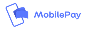 MobilePay Logo.png