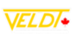 logo4[2873].jpg