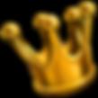 Coroa-Dourada-07.png