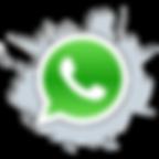 roto-whatsapp.png