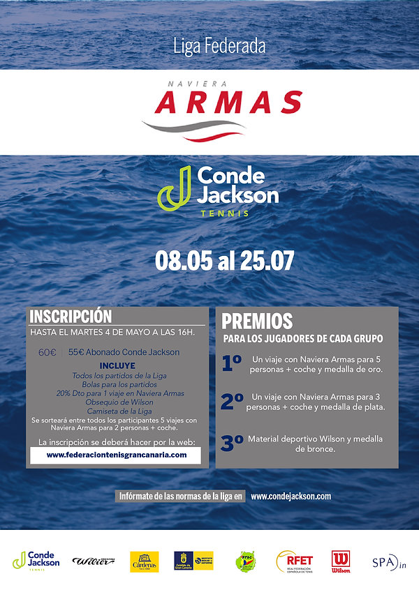 Cartel liga Naviera Armas cj-01.jpg