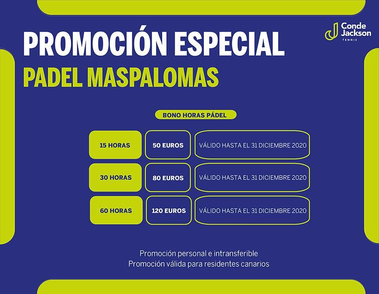 PROMOCION ESPECIAL PADEL MASPALOMAS-01.j