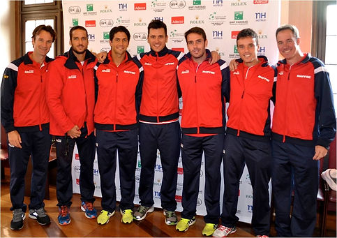 Equipo Copa Davis.jpg