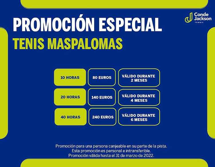 PROMOCION ESPECIAL TENIS MASPALOMAS ES.JPG